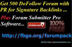 Free Instant Access:  https://www.facebook.com/notes/dany-matta/get-100000-fans-twitter-followers-backlinks-finder-traffics-100-free/832340260129090