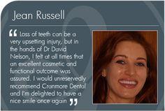 Dental Implants Belfast, Northern Ireland | Cranmore