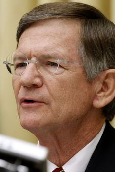 Debunking House Science Chair Smith's Expired Climate Arguments in Wall Street Journal