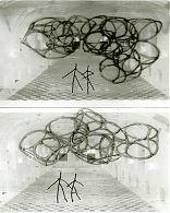Yona Friedman, Jean-Baptiste Decavèle   Architecture without building
