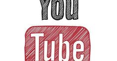 App do YouTube mostra quantas pessoas estão assistindo ao vídeo em tempo real