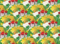 illustration by ALICA GURINOVA, illustrator represented by Owl Illustration Agency Owl Illustration, Animation Film, Illustrator, Creative, Painting, Art, Art Background, Painting Art, Kunst