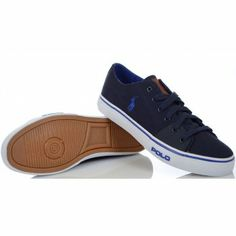 newest collection ee003 caf8d Ralph Lauren Polo Shoe s Ralph Lauren Shoes, Polo Ralph Lauren, Polo Shoes,  Trainers
