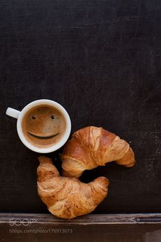 smile coffee by olinchuk #food #yummy #foodie #delicious #photooftheday #amazing #picoftheday