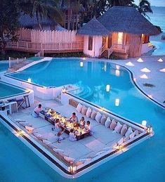 . DESTAQUE/FEATURED  @iphotosbrazil ................................................................ LUGAR/PLACE  Ilhas Maldivas ................................................................ SELEÇÃO/SELECTION  @iphotosbrazil ................................................................ #iphotosbrazil #sobrelugares  #photooftheday #followme #landscape #photography  #bestoftheday #world #pictures #amazing #picoftheday #fotografia