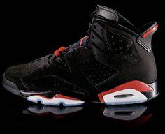 57dd4e4d6a06dc The 23 Best Air Jordan sneakers of All-Time – Air Jordan Shoes HQ