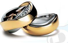 Modelos de anillos de boda - Para Más Información Ingresa en: http://centrosdemesaparaboda.com/modelos-de-anillos-de-boda/