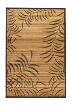 46 Best Bamboo Rugs Images Bamboo Rug Area Rugs Rugs