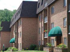White Pine Apartments | Pet Friendly Apartments | Lawrenceville ...