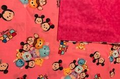 Marketplace Listing: Weighted blanket, child, 6 lbs, various patterns