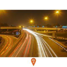 #South #Delhi  Check out the neighbourhood profile: http://zocalo.in/neighbourhood-profile/delhi/green-park