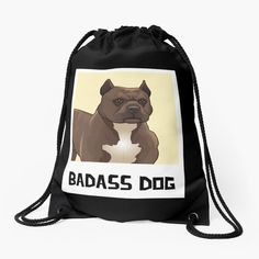 Stafford Pitbull, Stafford Dog, Canvas Prints, Art Prints, Cane Corso, Birthday Presents, Cool Shirts, Badass, Dog Lovers