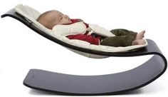 bloom baby furniture