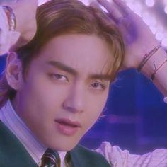 Jimin Jungkook, Bts Taehyung, Bts Bangtan Boy, Foto Bts, Admirateur Secret, Bts Pictures, Photos, Bts Mv, Bts Meme Faces