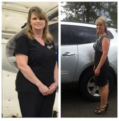 The BIG RED BOX just got improved (if that was possible).  Message me for details www.facebook.com/Jen.messer.9 lose 5-15 lbs in 8 days!  30 day money back guarantee, so what do you have to lose?