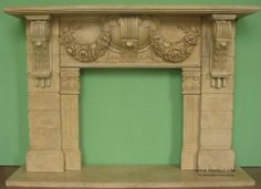 http://willowbrookpark.blogspot.com.tr/search/label/Chimneypiece