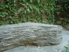 my stonebook ovvero il mio libro di pietra, resti