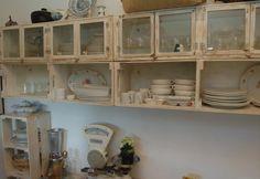 Confira 11 idéias e dicas bem criativas para deixar a decoração da cozinha bem mais elegante e sofisticada.