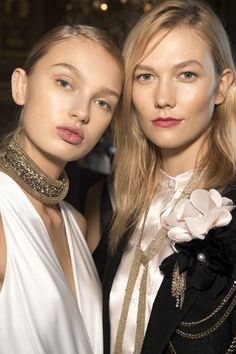 The best hair, makeup and skin refreshers for a perfect spring beauty look:
