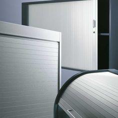 hlinikova nabytkova roleta na mieru Home Appliances, House Appliances, Appliances