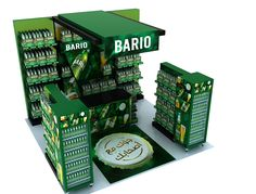 https://www.behance.net/gallery/14170845/Bario-Booth-Display