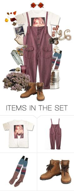 """Im an odditity"" by causingpanicatthetheater on Polyvore featuring art"
