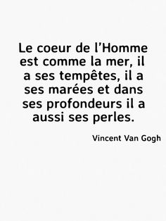 Message Positif, Applied Psychology, Prima Marketing, French Quotes, Perfect Beard, Favorite Quotes, Affirmations, The Balm, Bakery