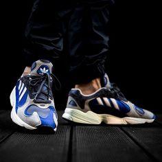 new concept 4d7e5 726d5 ADIDAS YUNG-1 12000 - sneakers76 in store online adidasoriginals  adidasoriginals