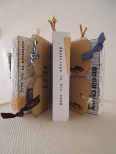 handmade by margaretha: Projecten Elines Buitenhuis