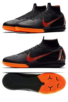 chaussure de foot indoor nike