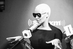 Taylor Swift Finds An Ally In Amber Rose's Shocking Statement - http://www.movienewsguide.com/taylor-swift-finds-ally-amber-roses-shocking-statement/231744