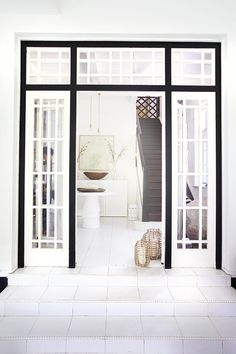 1000 Ideas About Colonial House Decor On Pinterest