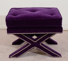 I have collected the best of the best purple furniture and all things purple that go in the house. I have furniture for every room in the house. Purple Rain, Purple Love, All Things Purple, Shades Of Purple, Deep Purple, Pink, Purple Stuff, Purple Furniture, Muebles Art Deco