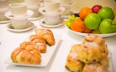 Delicious snacks Convention Centre, Yummy Snacks, Conference Room, Meeting Rooms, Food, Essen, Meals, Yemek, Eten
