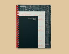 Nordsjøen Annual Report