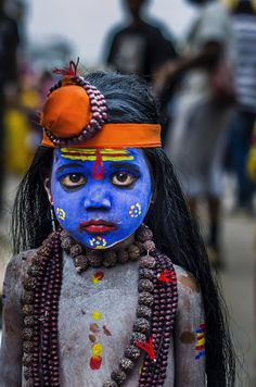 Little Shiva, Pushkar, India Beautiful World, Beautiful People, Four Arms, Wtf Face, India Colors, Lord Shiva, World Cultures, Incredible India, Amazing
