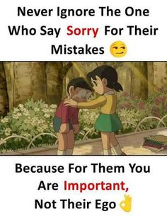 hindi romantic quotes in english Positive Attitude Quotes, True Feelings Quotes, Good Thoughts Quotes, True Love Quotes, Real Life Quotes, Reality Quotes, Sweet Quotes, Famous Quotes, Success Quotes