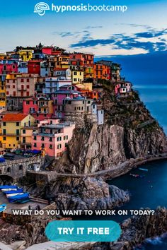 Cinque Terre in 20 Photos: A guide to the five lands of Italy . - Cinque Terre in 20 Photos: A guide to the five lands of Italy … Cinque Terre in 20 Photos: A guide to the five lands of Italy Cinque Terre, Travel Maps, New Travel, Italy Travel, Travel Info, Travel Ideas, Vacation Travel, Vacation Places, Greece Travel