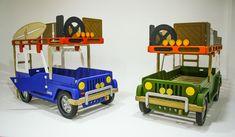 Jeep wrangler, для маленьких любителей путешествовать.  #двуспальнаякровать #детскиекровати #кроватьмашинка #кроватьмашина #детскаямебель #детскиетовары #BabysGarage #BabyGarage  #BabyGarageworkshop #bed #bedforkid #woodenfurniture #kidsfurniture #jeepwranglerr #ofroad #followme #art #fun #family #travel #jeeprussia #мебель #дизайн #детская #дизайнерскаямебель #деревяннаямебель #мебельручнойработы #эксклюзивнаямебель