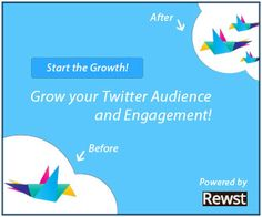Grow Your Rwitter Following http://dld.bz/ff4zN