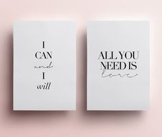 Planner Quotes or Printable Dashboards por CrossbowPrintables Printable Quotes, Printable Planner, Printables, Work Planner, Blog Planner, Types Of Lettering, Hand Lettering, Choose Quotes, Modern Quotes
