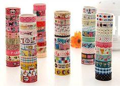 7 regalos creativos para almas Hand Made :) ¿Quieres verlos?  http://www.mbfestudio.com/2015/12/regalos-creativos-para-almas-hand-made.html #crafts #handmade #gift #regalo #artesania #cintasadhesivas #washitapes #tapes