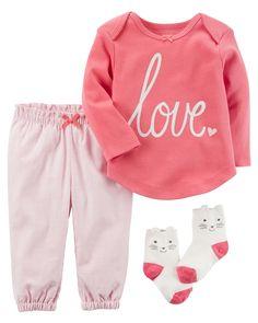 582af7a28de4 13 Best Pajamas images