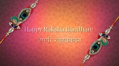 #RakshaBandhan2014 www.2014independenceday.in #rakhimessages #rakhiquotes #rakhisongs #rakshabandhanquotes #rakshabandhanmessages #rakshabandhansongs #rakshabandhan2014 #rakshabandhansms raksha bandhan images, raksha bandhan raksha bandhan photos, raksha bandhan shayari,raksha bandhan quotes,raksha bandhan e-cards, raksha bandhan pictures #sms #images #wallpapers #photos #quotes #shayari #pictures #songs #2014 #brothers #sisters