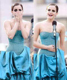 Emma Watson Emma Watson, Strapless Dress, People, Dresses, Women, Fashion, Strapless Gown, Vestidos, Moda