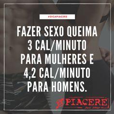 Melhor treino, não é mesmo? Agora é só dar um pulinho na nossa loja e conferir os melhores acessórios para seu fitness sex: www.piaceresex.com.br.   #dicapiacere #sex #sexo #sexshop #fitness #malharcomestilo