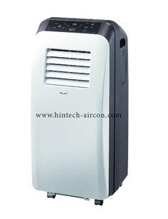 GREE Portable AirConditioner (12000BTU)