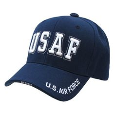 106924663a8 26 Best Military Baseball Caps images