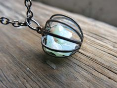 Hey, I found this really awesome Etsy listing at https://www.etsy.com/listing/201322216/blue-opal-jewelry-free-shipping-best