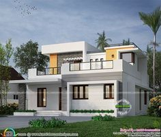 nice House construction for 26 Lakhs